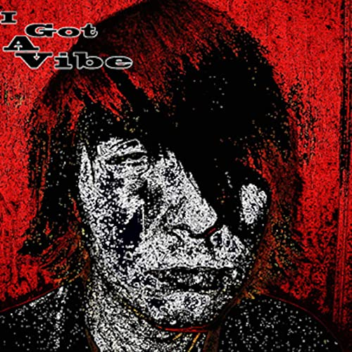 Bye Bye Ninja by Young Coconut on Amazon Music - Amazon.com