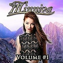 Volume #1