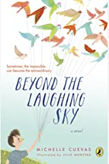 Beyond the Laughing Sky Kindle Edition