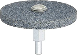 VER16702 Pointed Tree Grinding Point 11//16 in Vermont American x 1-1//4 in