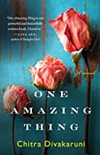 Best one amazing thing Reviews