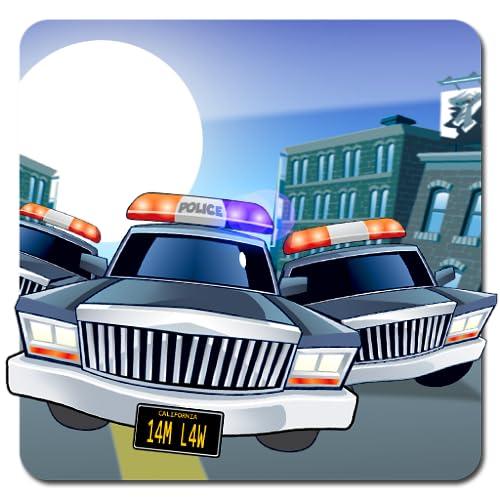 Tap Police