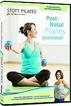 STOTT PILATES Post-Natal Pilates (English/French)