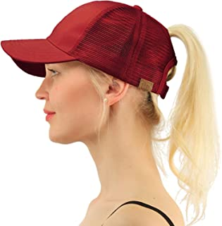 Best fit mom hot Reviews