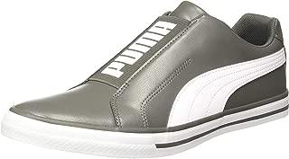 Puma Unisex's Cappela Idp Sneakers