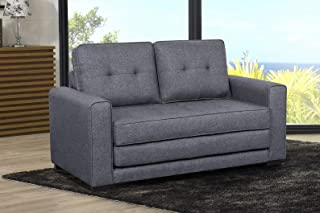 Best cheap sectional sofa bed Reviews