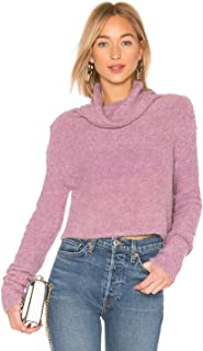 Best free people pullover Reviews