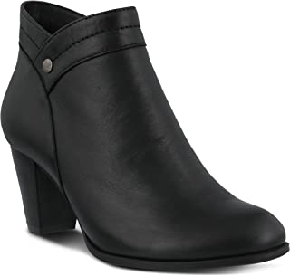 Best spring boots womens Reviews