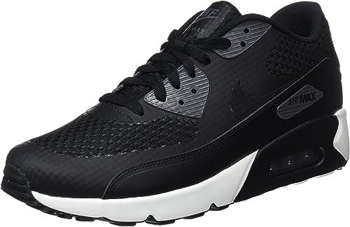Nike Air Max 90 Ultra 2.0 Se, Chaussures de Gymnastique Homme, [Top]