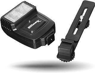 ultimaxx digital slave flash