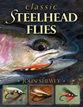 Classic Steelhead Flies