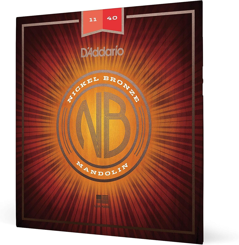 Daddario Nys-013 - Cuerda guitarra eléctrica: Amazon.es ...