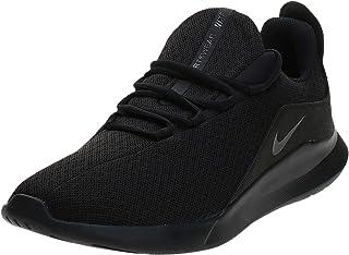 Nike Viale Men's Shoes, Black, 11 UK (46 EU)