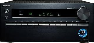 Onkyo TX-NR3030 11.2-Ch Dolby Atmos Ready Network A/V Receiver w/ HDMI 2.0