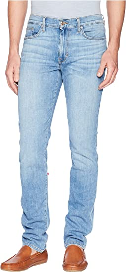 Joe's Jeans - The Slim in Avery