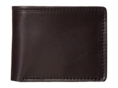 Filson Bifold Wallet (Brown) Bi-fold Wallet