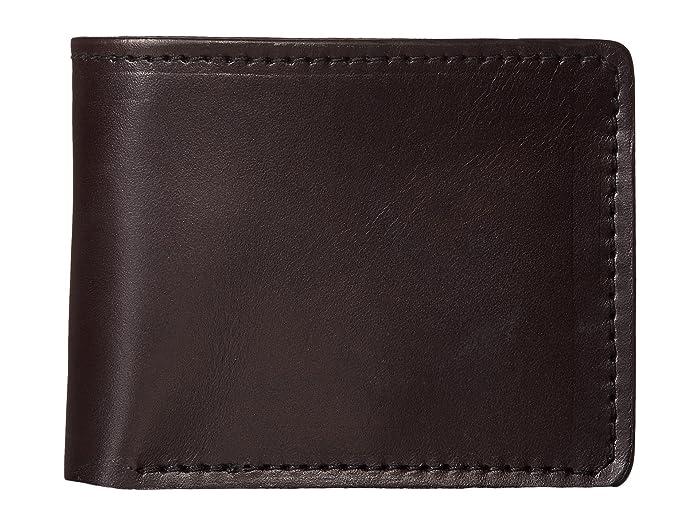 best website 045c6 a52ab Bifold Wallet