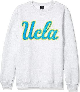 NCAA Crew Sweatshirt Team Icon Touchdown