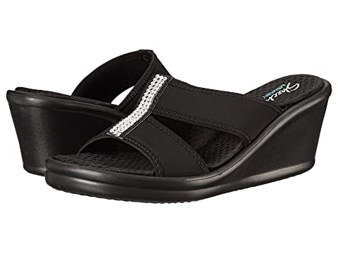 9863208d1a05 SKECHERS Rumblers - Risk Taker at Zappos.com