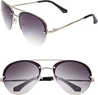 a9a451f6dc8 Amazon.com  1 Star   Up - Women s Summer Shopping List  Modern ...