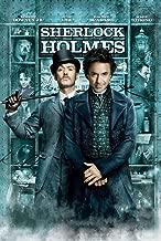Sherlock Holmes [DVD] Sherlock Holmes