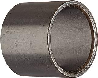 Koyo IR-2020 Needle Roller Bearing Inner Ring, Regular Width, Inch, 1-1/4