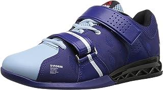 Reebok Women's Crossfit Lifter Plus 2.0 Training Shoe