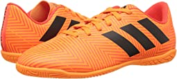 Nemeziz Tango 18.4 IN Soccer (Little Kid/Big Kid)
