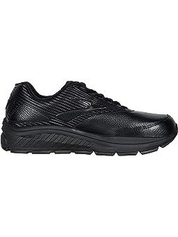 Women's Slip Resistant Brooks Shoes +
