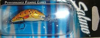 Salmo Hornet lure crankbait trout T, sinking 3, 5cm - 2, 6g