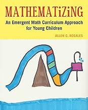 Best emergent math curriculum Reviews