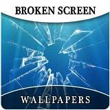 Broken Screen Wallpapers And Background