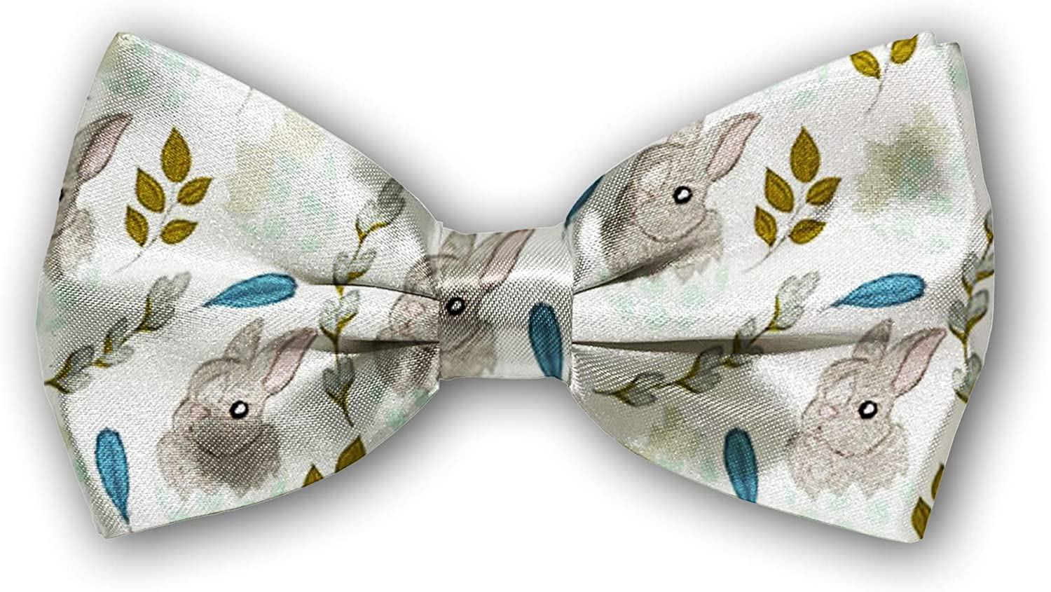 Bow Max Ranking TOP7 72% OFF Tie Tuxedo Butterfly Cotton Adjustable Mens Boys for Bowtie