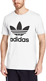 adidas superstar shirt