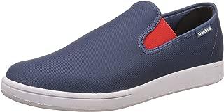 Reebok Classics Men's Court Slip St Lp Sneakers