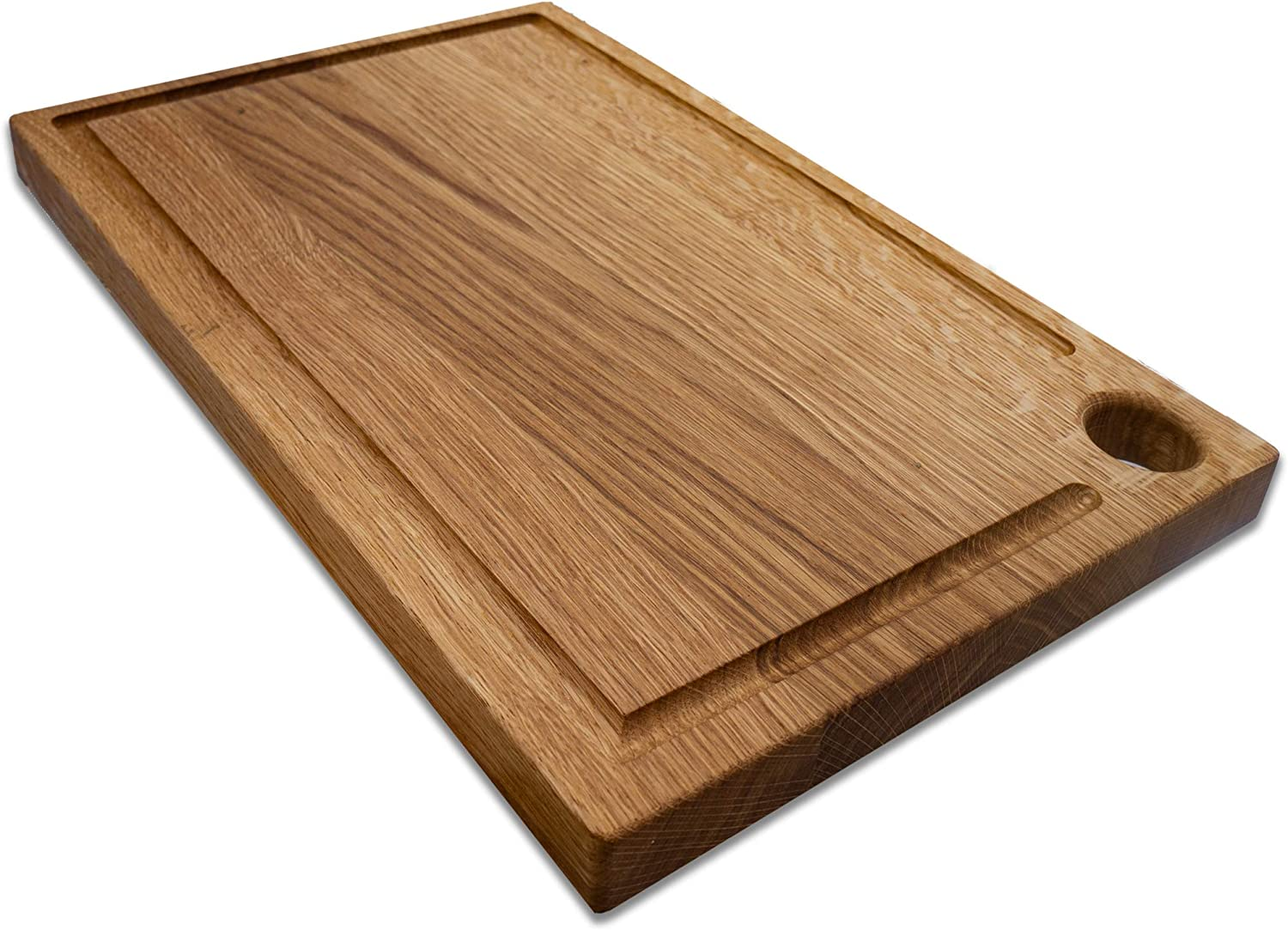 Very popular Eco Home Wood cutting boards for Max 89% OFF Wooden kitchen block Cu butcher