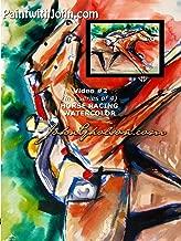 Best water horse 2 Reviews