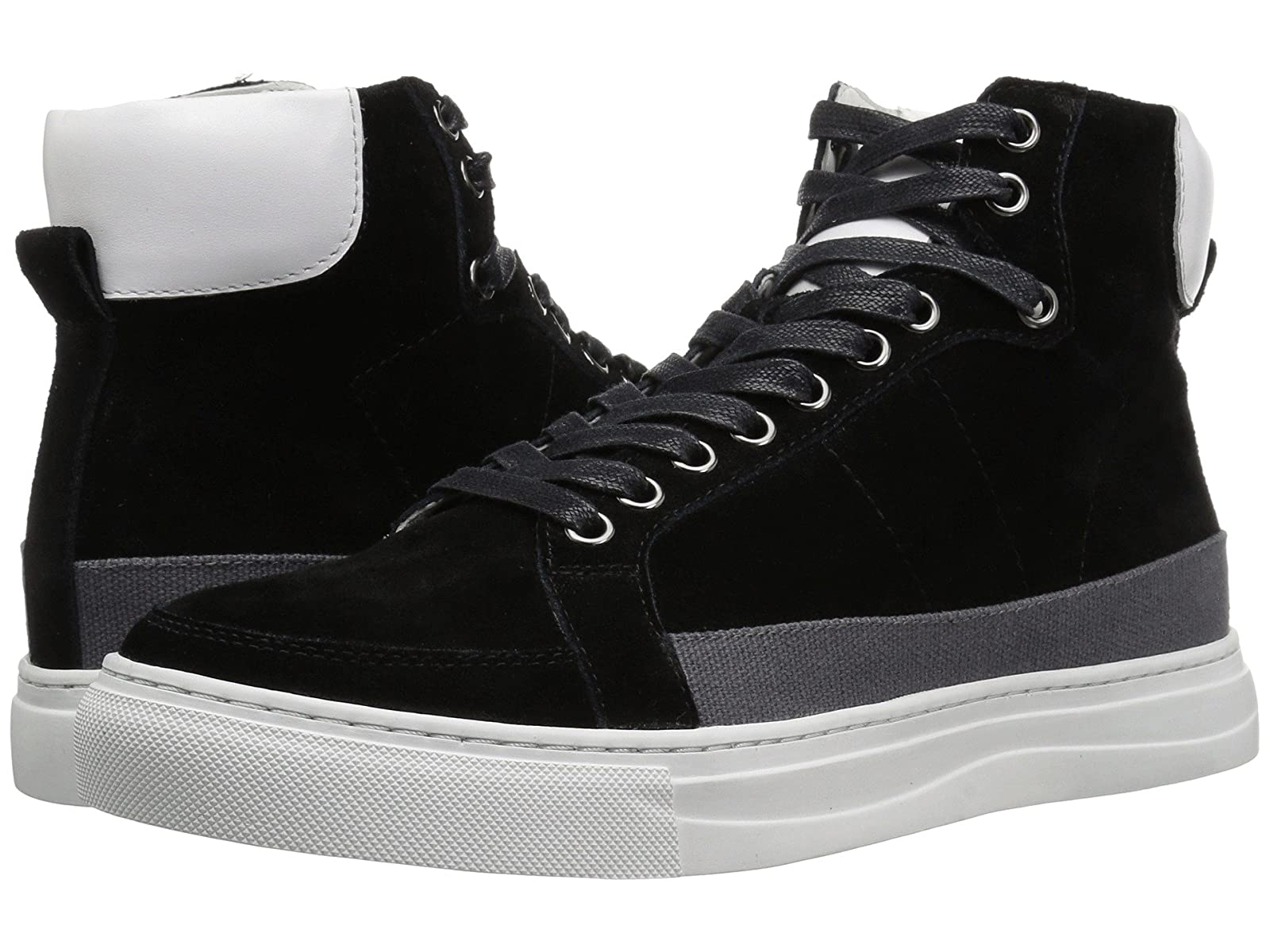 English Laundry HighfieldCheap and distinctive eye-catching shoes
