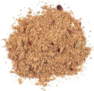 Gochujang Powder, 17 Ounce Jar