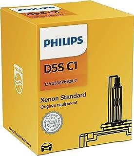 Best philips d5s bulb Reviews