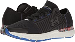 Under Armour - UA Speedform Gemini 3 Record