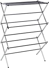 Best camping clothes rack Reviews