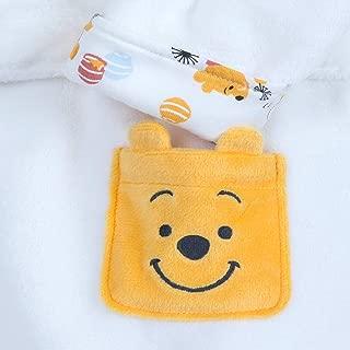 Best winnie the pooh robe Reviews
