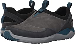 Merrell - 1SIX8 Moc Leather