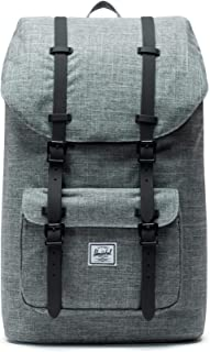 Herschel Supply Co. Little America Backpack 6b524ffb00ef6