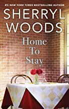 Home to Stay (The Calamity Janes)
