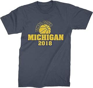 Best michigan final four shirt Reviews