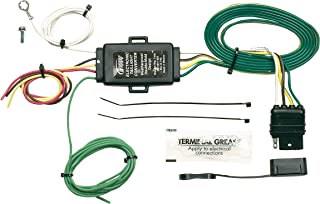 Best 2004 dodge ram trailer wiring harness Reviews