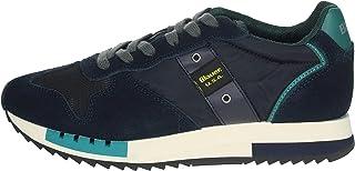 Sneaker Grigia QUEENS01T