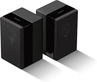 Sony SA-Z9R Wireless Rear Speakers for HT-Z9F